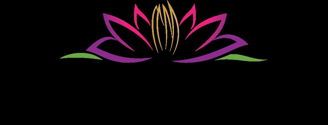 Breathing Space Yoga Group